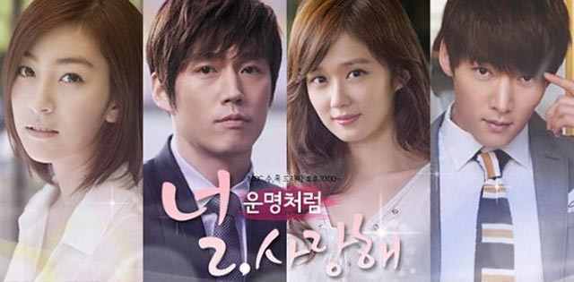 fated-to-love-you-cover