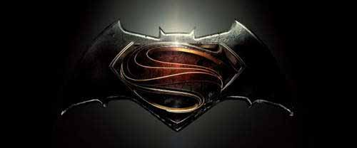batman-vs-superman-2