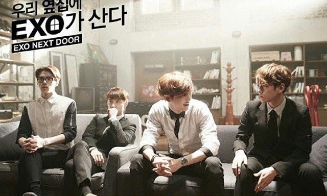 exo-next-door-cover