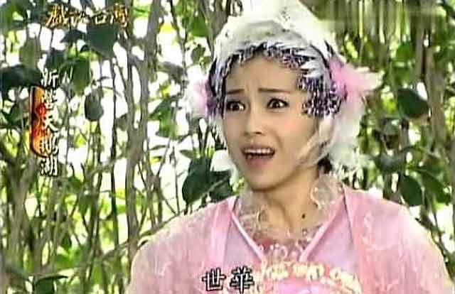 xin-ying-tian-e-hu-cover