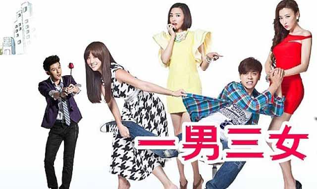 shenzhen-cover