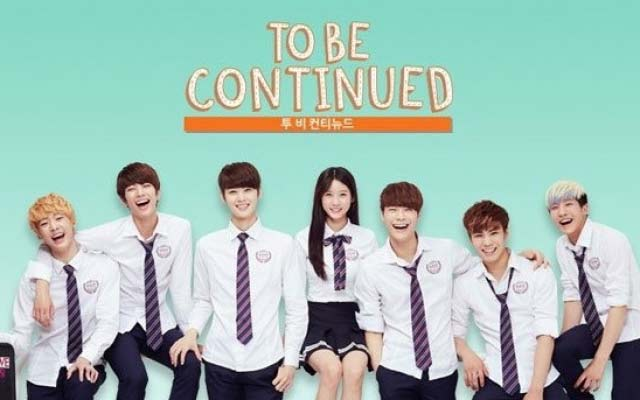 to-be-continued-cover