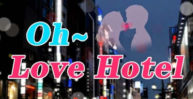 oh-love-hotel