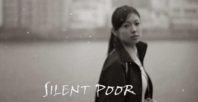 silent-poor