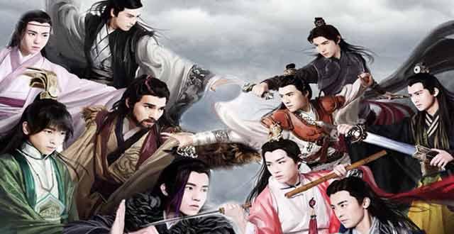 men-with-sword