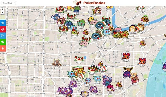 pokemon-radar3